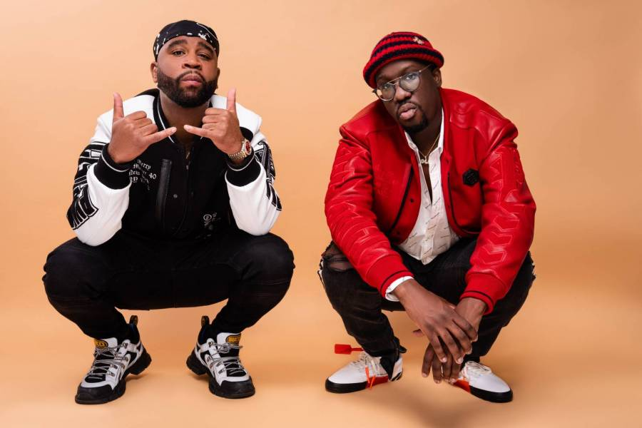 Why-Cardi-B-Producers-Ayo-Keyz-Are-Anticipating-RBs-Takeover