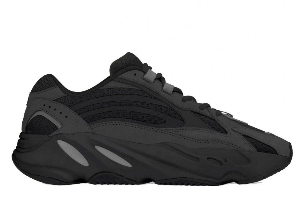 78ce0a45 Adidas Yeezy Boost 700 V2