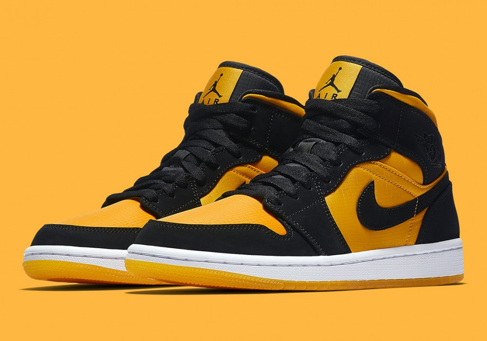 check out 2c750 57109 Air Jordan 1 Mid