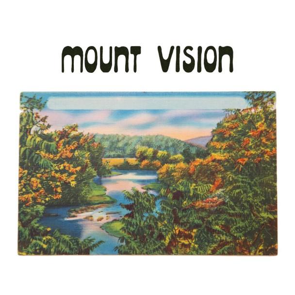 """Emily A. Sprague – """"Piano 2 (Mount Vision)"""""""