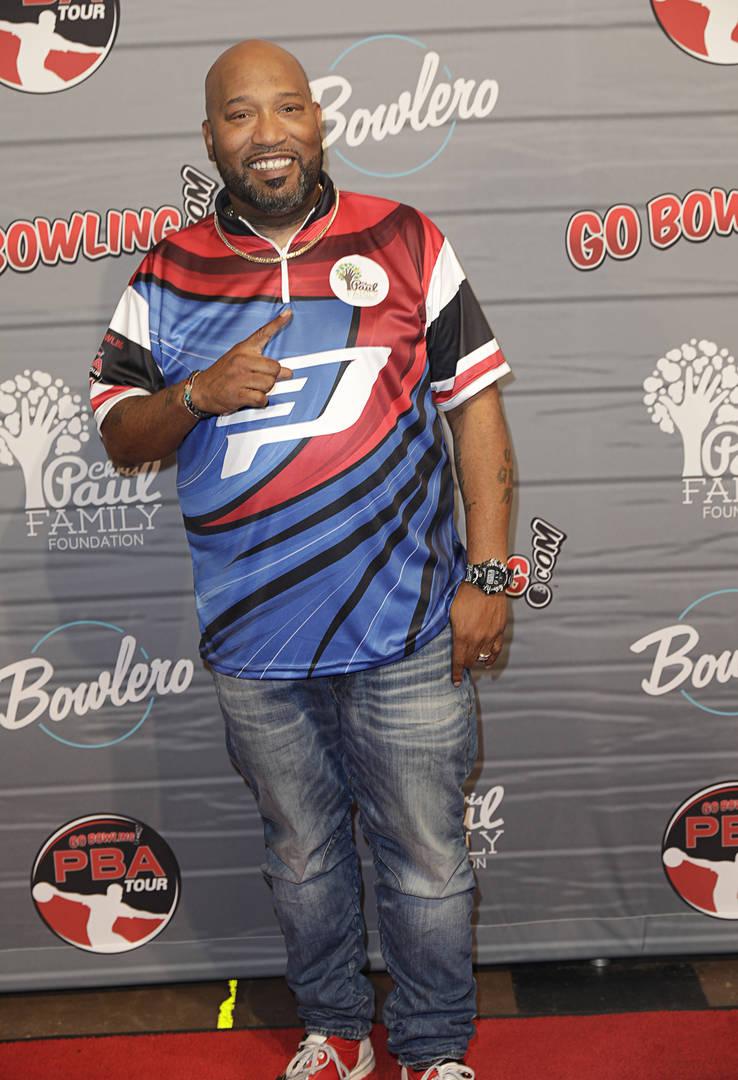 Bun B Tells Talib Kweli Story About Smoking Weed With Notorious B.I.G.