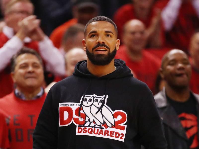 Drake Confirms OVO Fest's Return