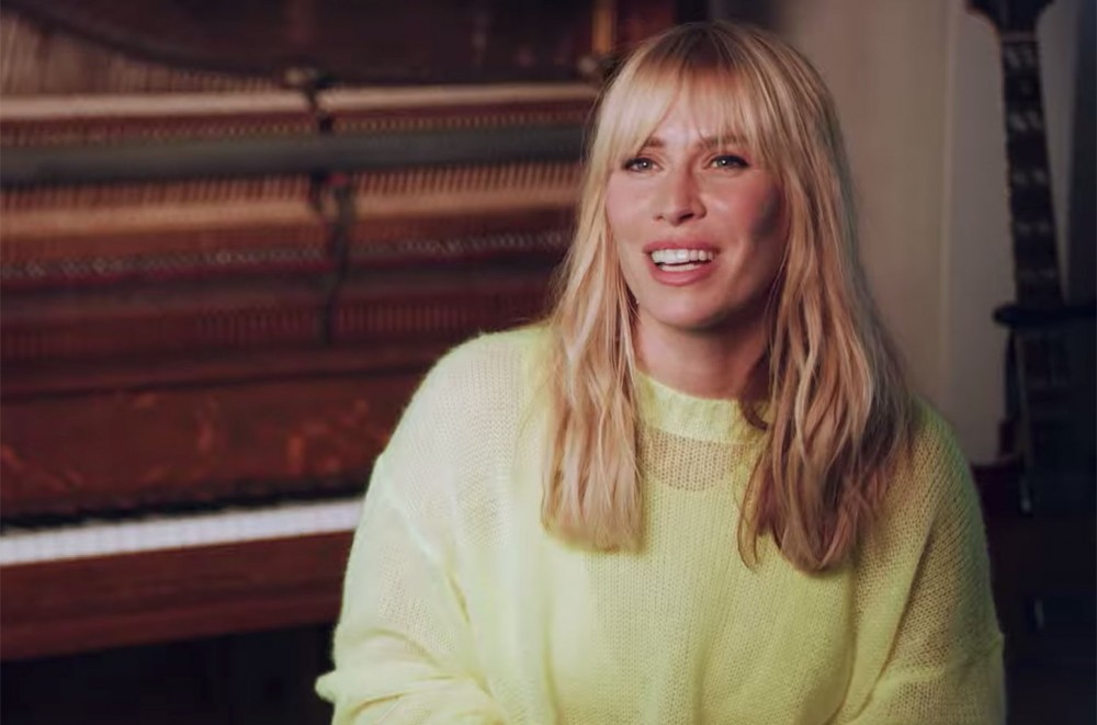 'The Hills' Remixes 'Unwritten' Theme Song With Natasha Bedingfield & Linda Perry for New Season: Hear a Preview