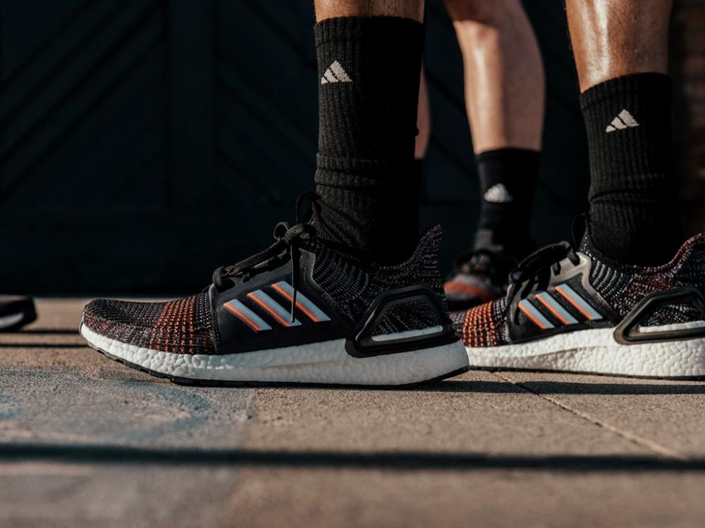 Adidas UltraBoost 19 Releasing In Multiple New Colorways This Week