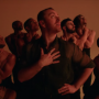 "Sam Smith Shares Video For New Single ""How Do You Sleep?"": Watch"