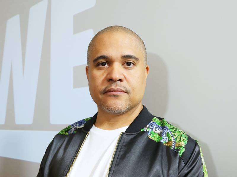"""Irv Gotti Is Concerned NFL Made JAY-Z """"Look Like A Pawn"""""""