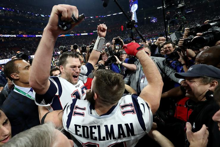 10-NFL-Teams-With-A-Legitimate-Shot-At-Winning-The-Super-Bowl