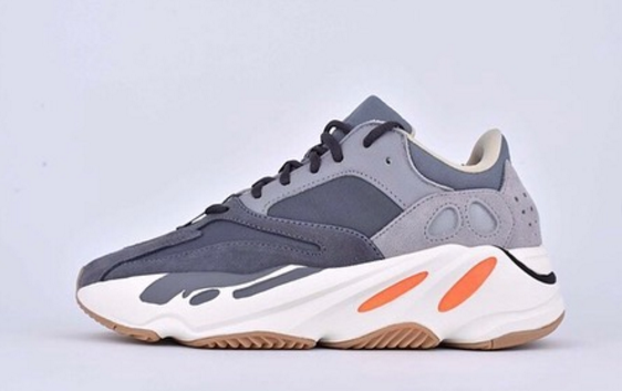 Adidas-Yeezy-Boost-700-quotMagnetquot-New-Release-Date-Announced