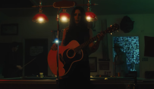 Chelsea-Wolfe-quotDeranged-For-Rock-amp-Rollquot-Video