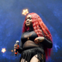 CupcakKe Has Social Media Meltdown That Results In Her Retirement Announcement