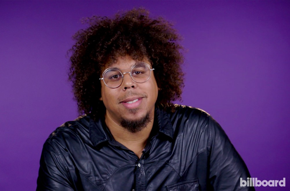 Jake Clemons Reveals the Best Advice That Bruce Springsteen Gave Him: Watch