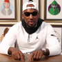 "Jeezy First Heard JAY-Z's ""My President"" Verse Before Barack Obama's Inauguration"