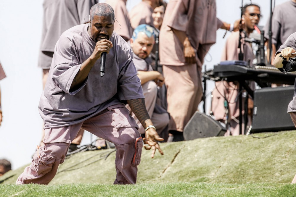 Kanye-West039s-Website-Confirms-New-quotJesus-Is-Kingquot-Album