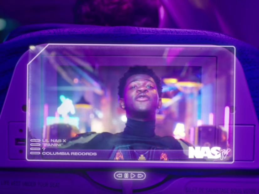 Lil-Nas-X-Gets-Futuristic-In-quotPaniniquot-Video
