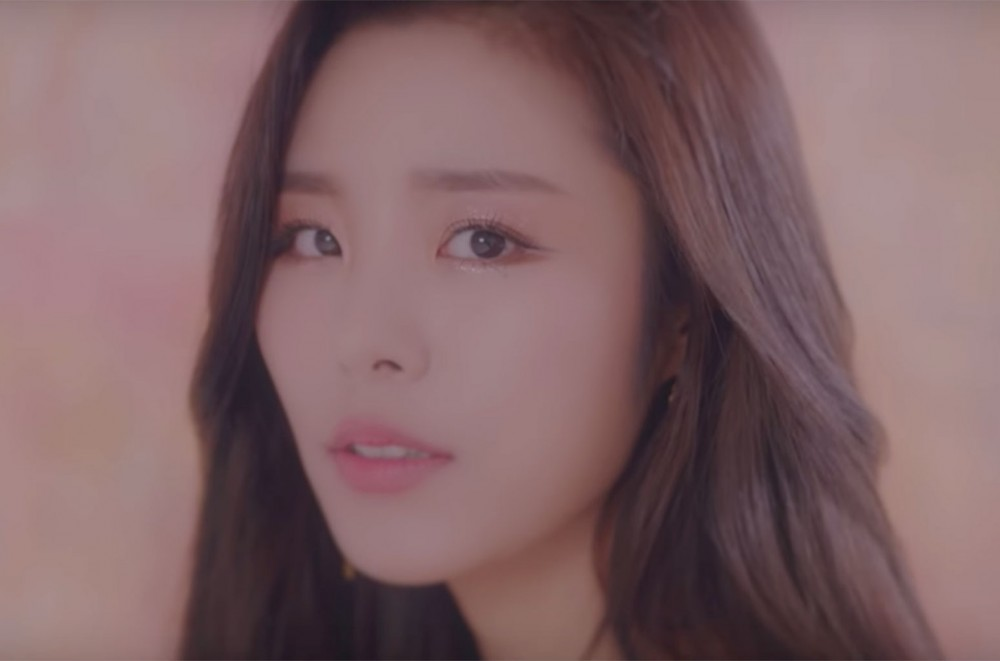 Mamamoos-Wheein-Releases-Poignant-Single-and-Music-Video-Good-Bye-Watch