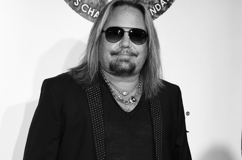 Motley-Crues-Vince-Neil-Shares-Heartbreaking-Photo-of-Late-Daughter-Miss-You