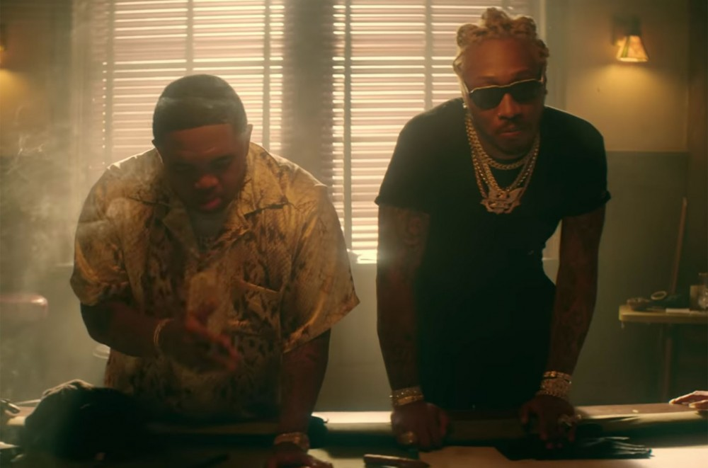 Mustard-Future-Rob-a-Bank-in-Explosive-Interstate-10-Video