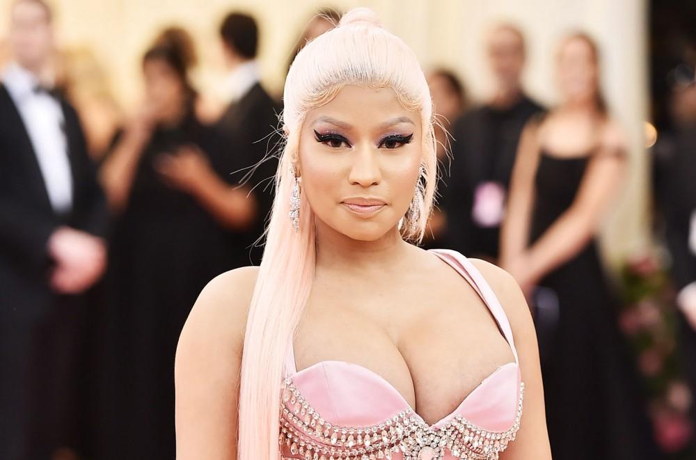 Nicki-Minaj-Had-This-to-Say-About-Lizzo-Hitting-No.-1-on-Billboard-Hot-100