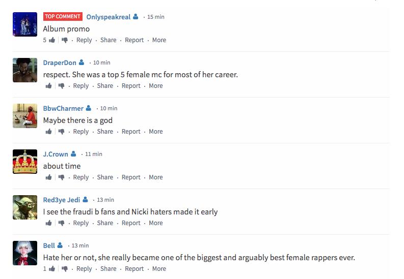 Nicki-Minaj-Retires-From-Music-Fans-React
