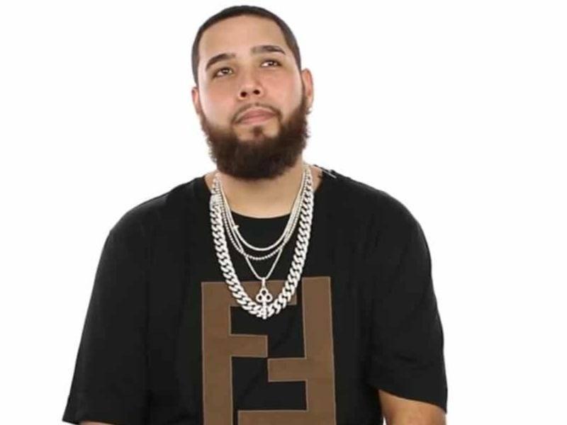North-Carolina-Rapper-Box-Carlito-Killed-In-Double-Homicide