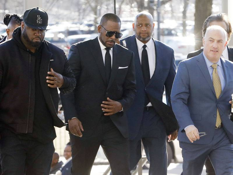 R.-Kelly-Moved-Into-General-Prison-Population