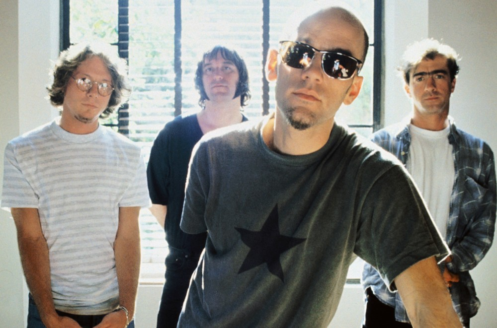 R.E.M.-to-Reissue-Monster-for-25th-Anniversary-Listen-to-New-Remix-of-Whats-the-Frequency-Kenneth