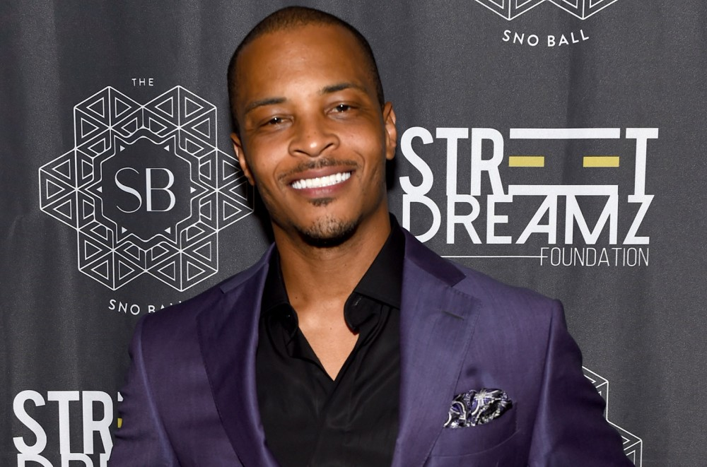T.I.-Charlamagne-Tha-God-Mike-WiLL-Made-It-More-to-Speak-at-2019-A3C-Conference-Exclusive