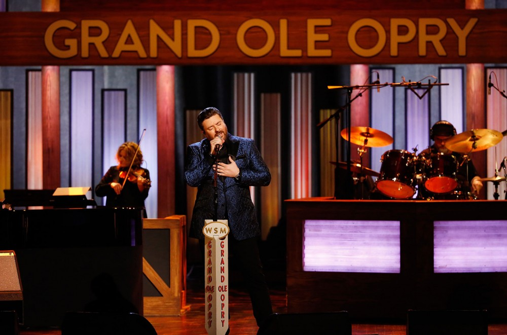 Watch-Chris-Young-Perform-I-Cant-Stop-Loving-You-for-PBS-An-Opry-Salute-to-Ray-Charles-Exclusive