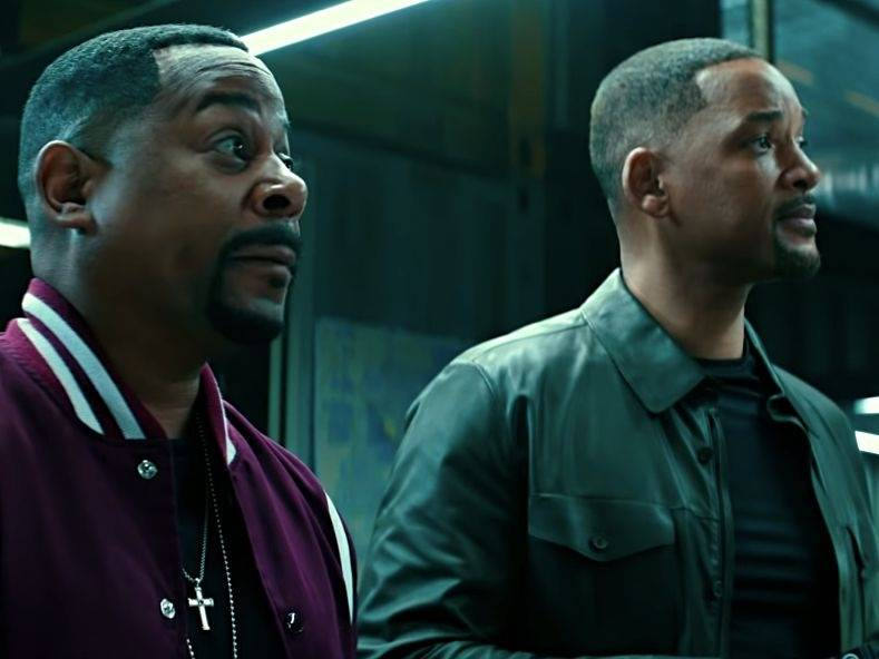 Will-Smith-Martin-Lawrence-Return-To-Form-In-quotBad-Boys-For-Lifequot-Trailer