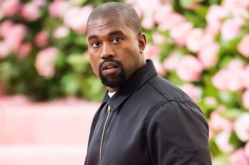 Yeezy-Season-Is-Coming-Kanye-West-Confirms-Jesus-Is-King-Album-Track-List-Release-Date