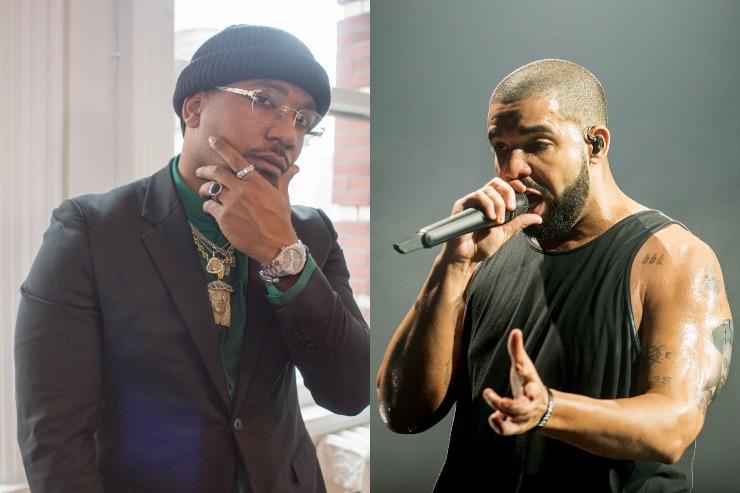 "Hip-Hop Artists We Want On ""The Joe Budden Podcast"""