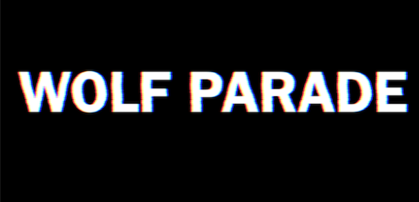 Wolf Parade Announce 2016 Return