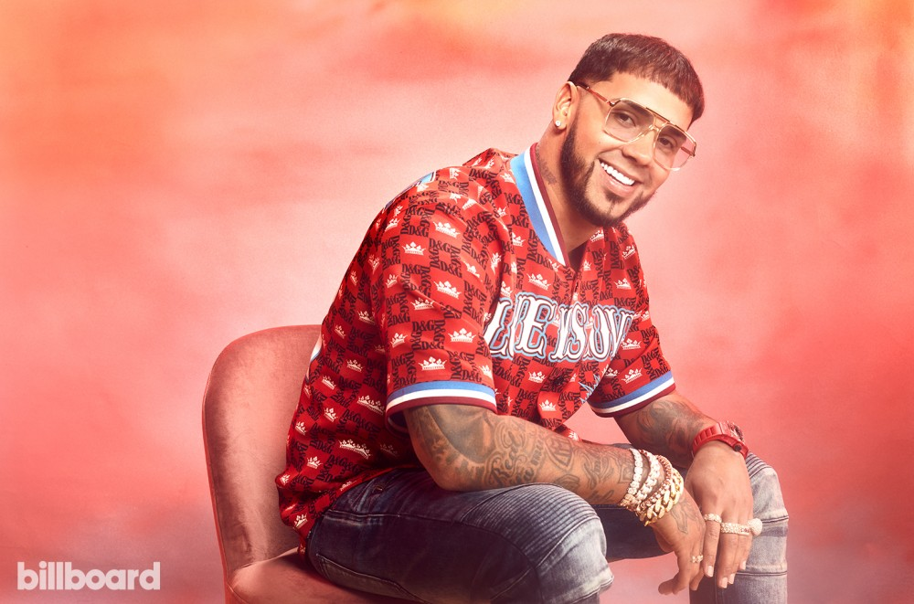 Anuel-AA-Karol-G-Fight-Off-Zombies-Aliens-for-New-Foot-Locker-Ad-Campaign