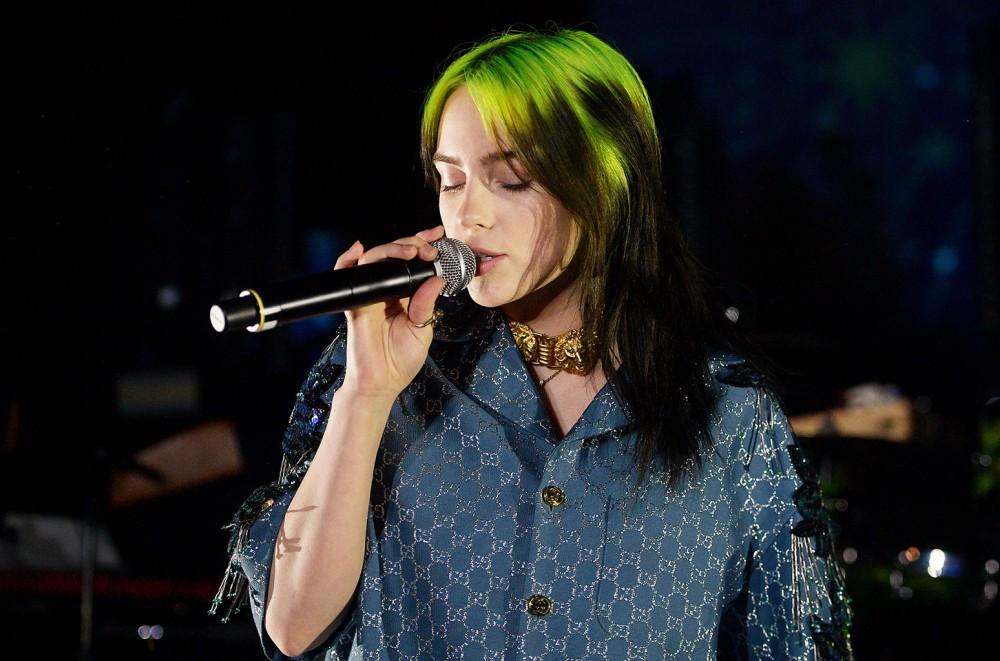 Billie-Eilish-Is-Billboards-2019-Woman-of-the-Year