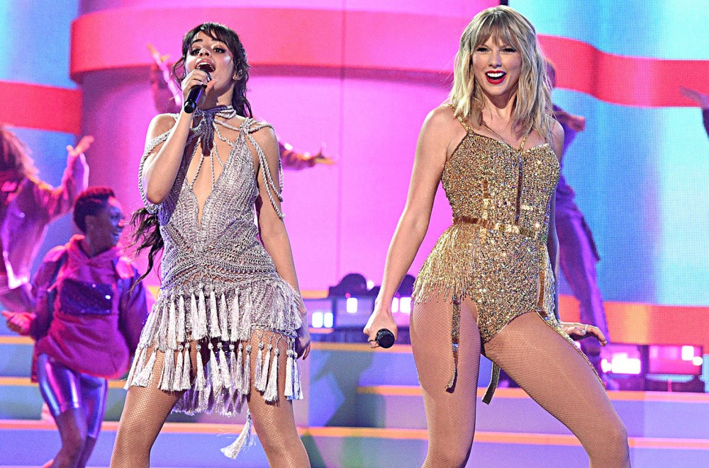 Camila-Cabello-Calls-Taylor-Swift-Her-Biggest-Inspiration-After-Epic-AMAs-Performance