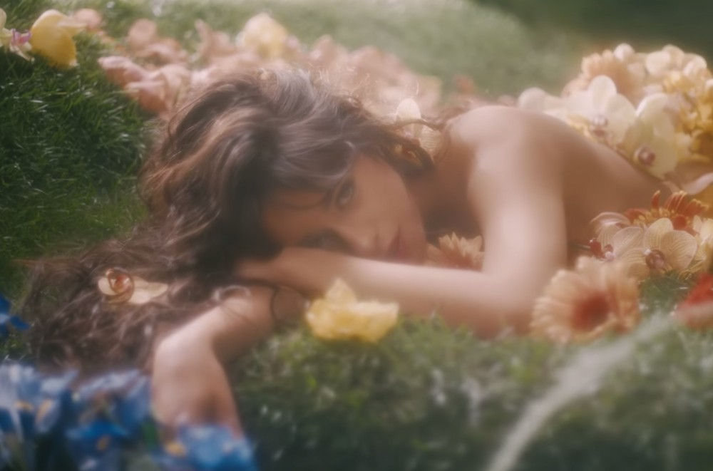 Camila-Cabello-Shares-Behind-the-Scenes-Look-at-Making-Her-Living-Proof-Watch