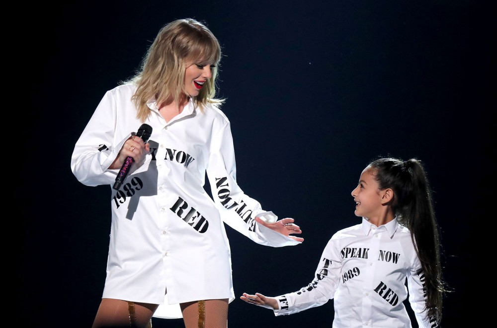 Check-Out-Taylor-Swifts-New-Merch-Inspired-by-Her-American-Music-Awards-Performance