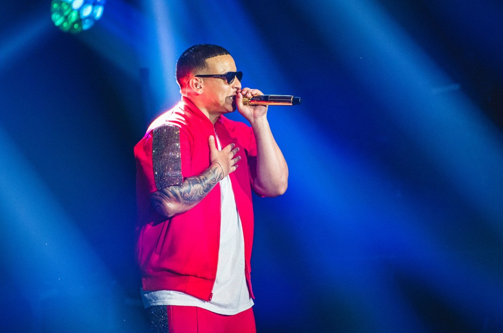 Daddy-Yankee-Performs-At-The-O2-Arena-june-22-2019-billboard-1548