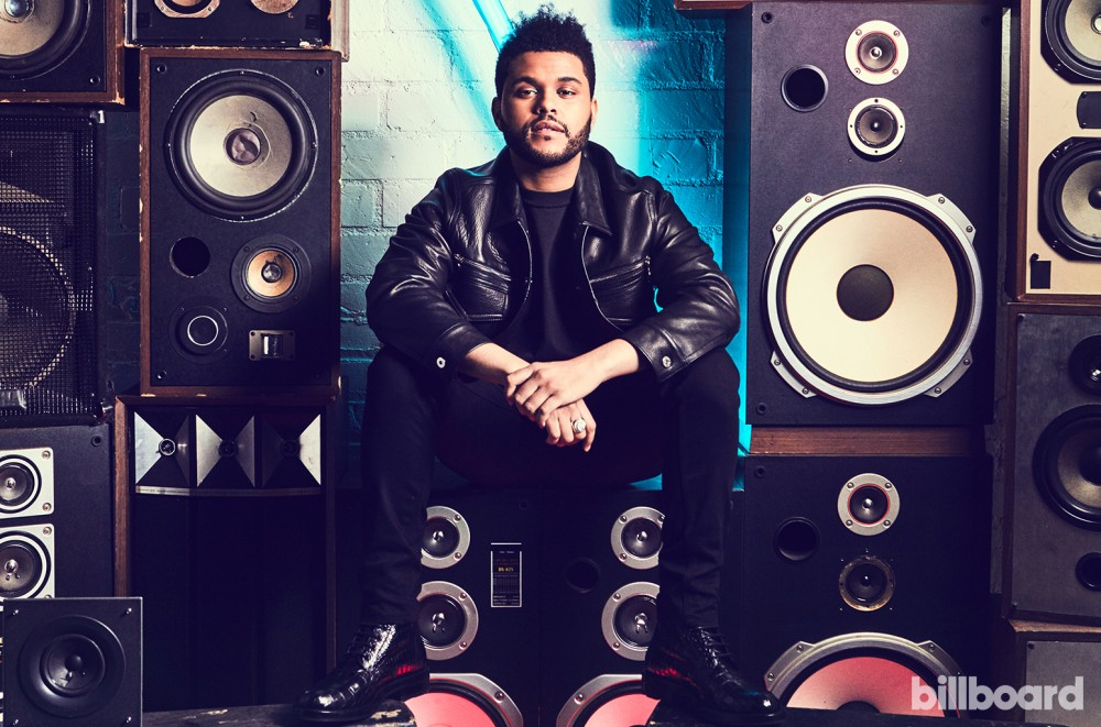 Hear-New-Music-From-The-Weeknd-in-Mercedes-Benz-Commercial-Watch