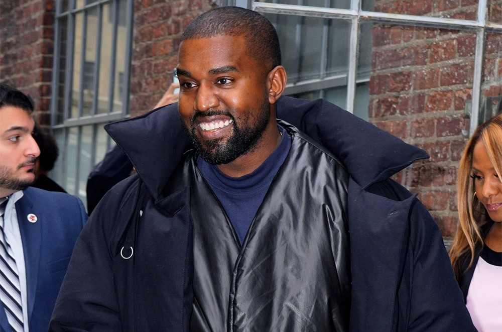 Inside-Kanye-Wests-Soulful-Smoky-and-Spiritual-Nebuchadnezzar-Opera