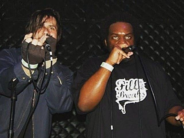 Interview: Carnage The Executioner On Eyedea's Impact 9 Years After His Death