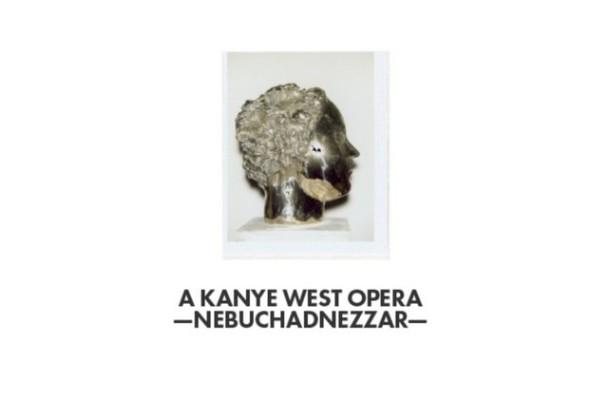 Livestream-Kanye-West039s-039Nebuchadnezzar-An-Opera039