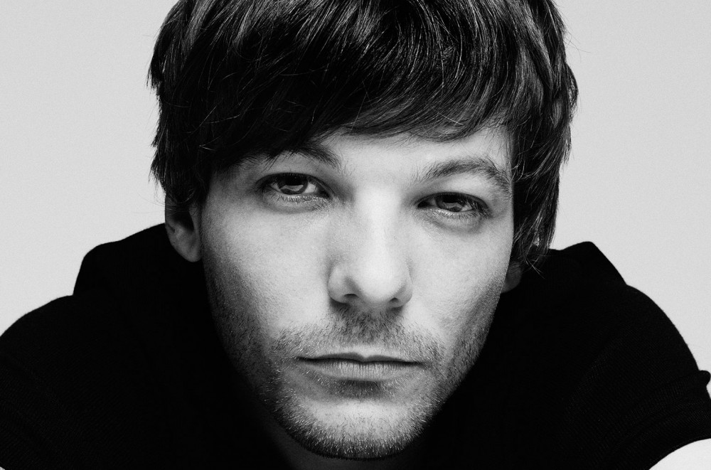 Louis-Tomlinson-Releases-New-Single-Dont-Let-It-Break-Your-Heart