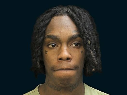Prosecutors-Release-Crime-Scene-Photos-From-YNW-Mellys-Double-Homicide-Case