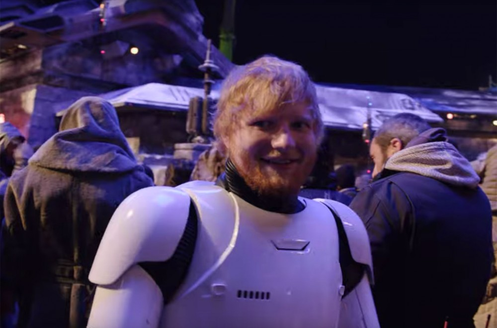 Watch-Ed-Sheeran-and-Lin-Manuel-Mirandas-Cameos-in-Star-Wars-The-Rise-of-Skywalker-Ad