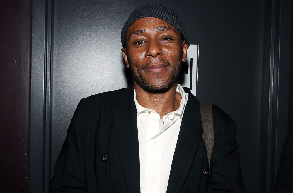 Yasiin-Bey-Is-Very-Pleased-To-Be-Presenting-His-Latest-Music-as-An-Art-Installation