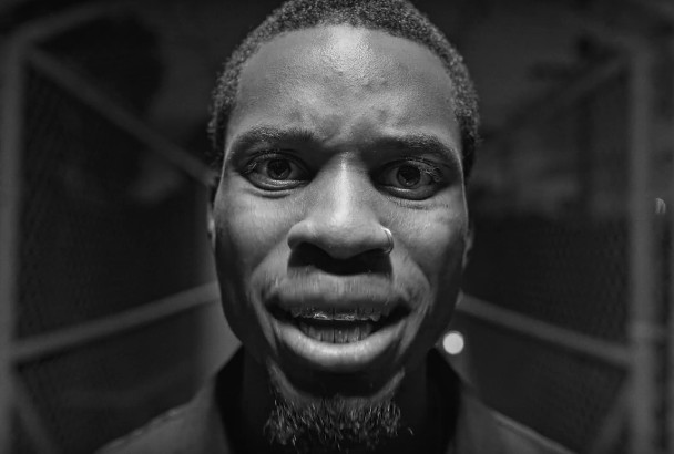 "Flying Lotus – ""Black Balloons Reprise"" (Feat. Denzel Curry) Video"