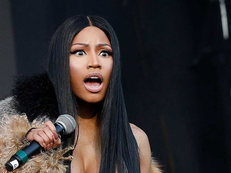 171026-Nicki-Minaj-Getty-800×600