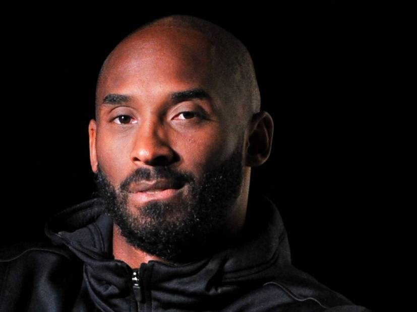 All 9 Victims Of Kobe Bryant's Fatal Helicopter Crash Identified