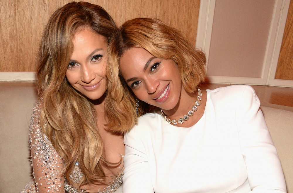 Are-Beyonce-Jennifer-Lopez-About-to-Become-First-Time-Oscar-Nominees